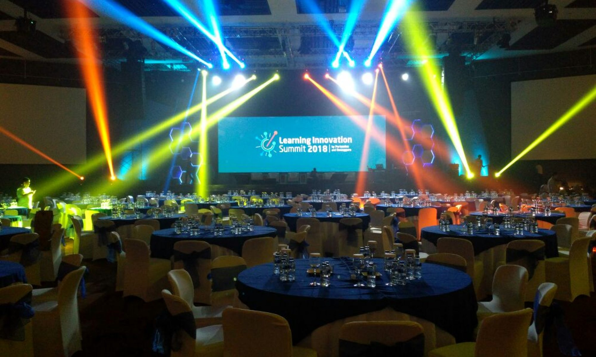 Sewa Alat Pesta Murah Berkualitas Di Bekasi Surya Jaya Party
